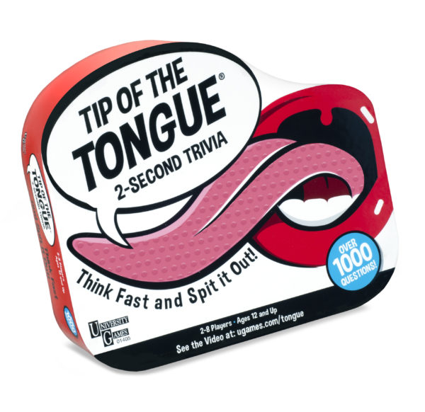 01405 Tip Of The Tongue Wht (2)