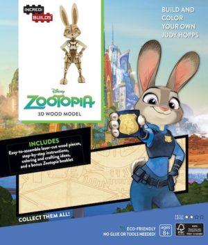 ib zootopia kit pkg 082416.indd