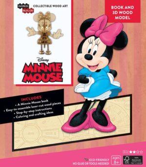 ib minniemouse kit pkg 031617.indd
