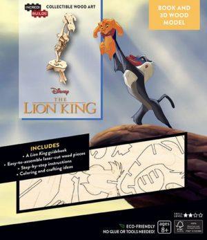ib lionking kit env 021419.indd