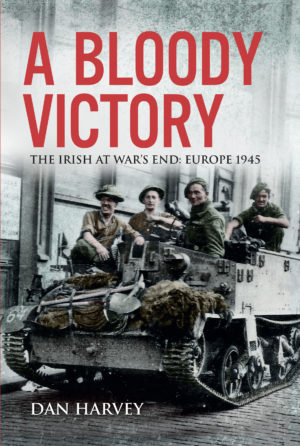 a bloody victory paperback final rgb