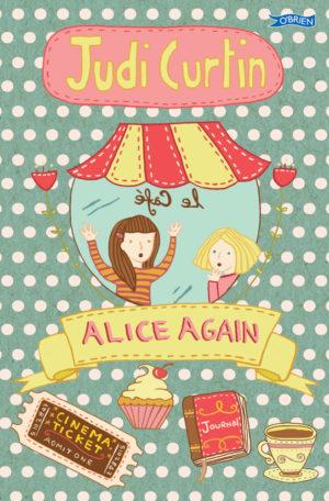 Aliceagain