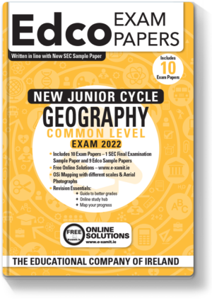 bjc5064s jc geography cover 2021