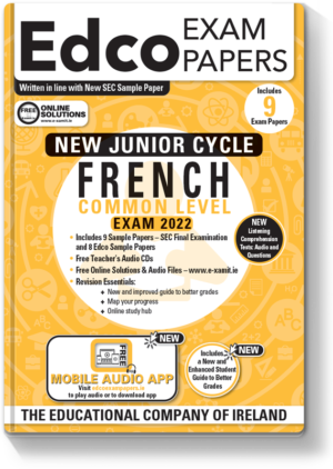 bjc5093s jc french cover 2021