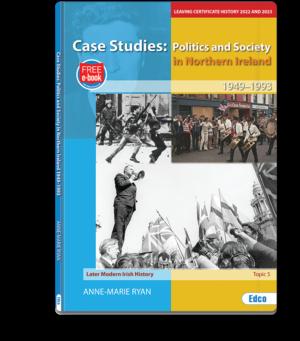 Case Studies Politics And Society