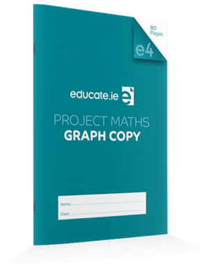 educate project maths graph copy 0