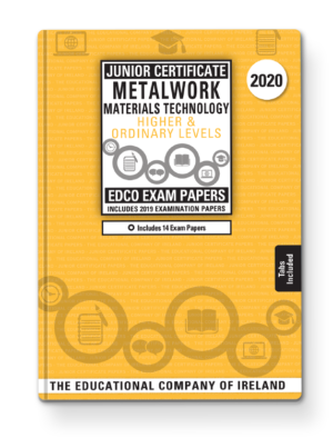 jc metalwork materials & technology