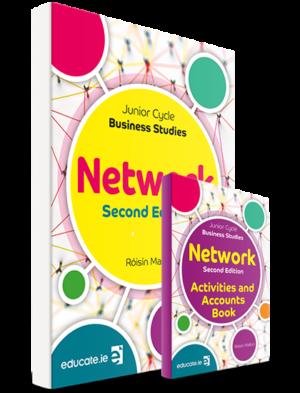 network bundle