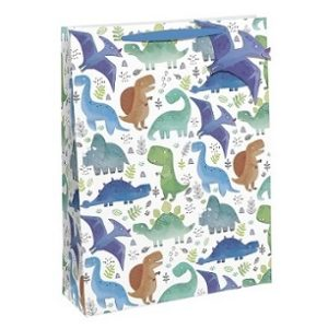 prod 21917 2000061345 gift bag large dinosaurs (26907 2)