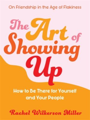 Art Of Showing
