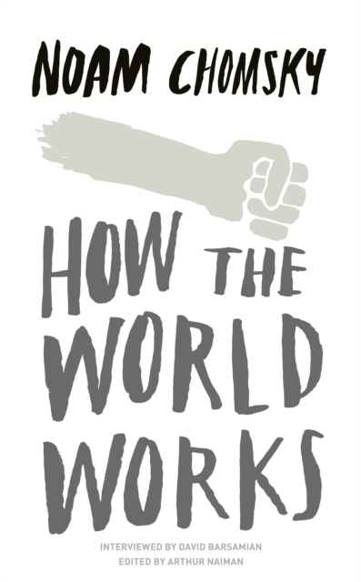 How The World
