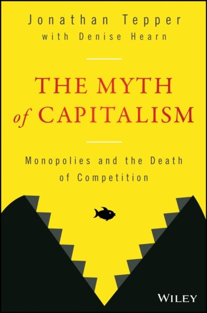 Myth Of Capitalism