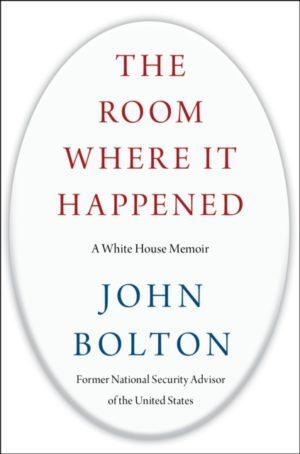 Room Where