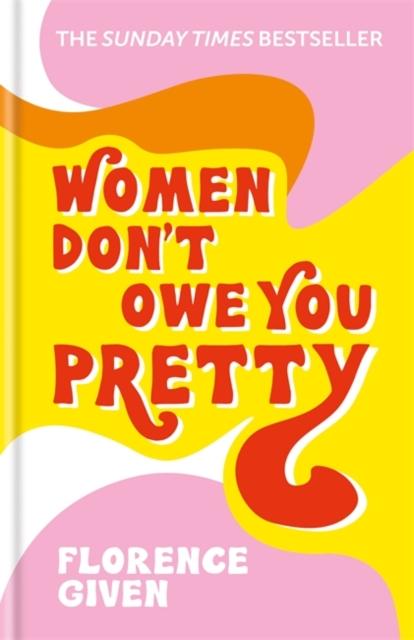 Women Dont
